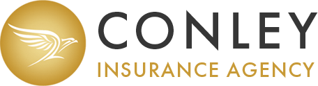 Conley Insurance Agency
