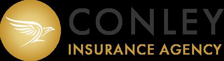 Conley Insurance Agency